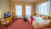 Superior-Doppelzimmer-Wohnbeispiel