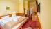 Standard-Doppelzimmer-Wohnbeispiel