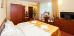 Blick in ein drittes Doppelzimmer-Beispiel