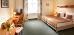 zweites Doppelzimmer-Wohnbeispiel