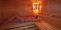 Das Spa-Hotel Centrum verfügt auch über eine Sauna