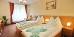 Wohnbeispiel-Doppelzimmer im Hotel Diana