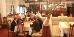 gemütliche Gaststätte im Hotel Diana