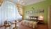 zweites Komfort-Doppelzimmer-Beispiel
