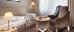 Einzelzimmer-Wohnbeispiel