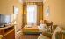 Standard-Einzelzimmer-Wohnbeispiel