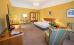 Doppelzimmer der Zimmerkategorie Standard