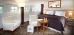Doppelzimmer-Wohnbeispiel: Mansarde