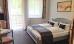 Doppelzimmer-Wohnbeispiel (neues Foto)