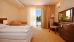 Wohnbeispiel Lux-Einzelzimmer