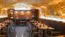 Restaurant Rock