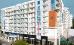 das Kolberger Hotel Diva Spa