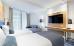 weiteres Doppelzimmer-Beispiel