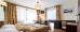 Doppelzimmer-Wohnbeispiel im Haus Olymp 2
