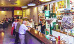 Bar im Kurhaus San