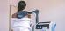 Kuranwendung mit modernen Therapiegeräten