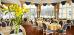 Büfett-Restaurant Ludvik