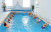 Wassergymnastik im Kurhotel Palace 1