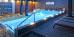 Gesamtansicht Schwimmbecken