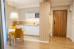 Suite-Ausschnitt (Blick zur Küchenzeile