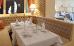 Restaurant des Hotels Trofana