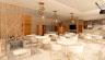Cafébar des Hotels Olymp 4
