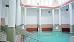 Schwimmbad im Napoleon-Bad