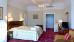 De-luxe-Doppelzimmer-Wohnbeispiel