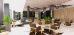 Restaurant im Schreiberhauer Radisson-Hotel