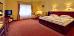 Doppelzimmer-Wohnbeispiel der Superior-Kategorie