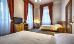 Wohnbeispiel Doppelzimmer der Komfort-Kategorie