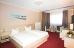 Komfort-Doppelzimmer-Wohnbeispiel